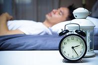 sleeping_health.jpg