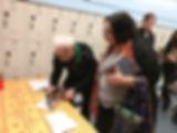 Av_signing_book_at_SAMO_play.jpg