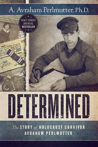 Determined-Amazon-Ebook-2018.jpg