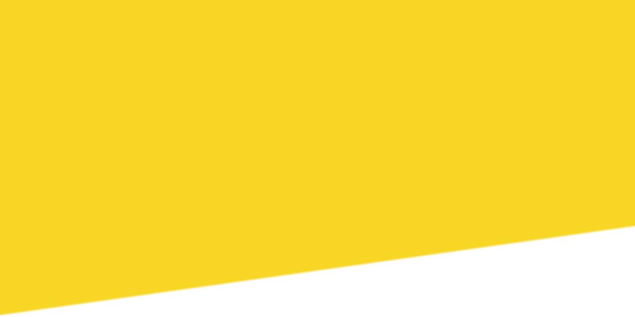 Angle UI Yellow.png