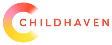 childhaven logo.png