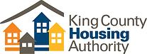 KCHA color logo horizontal.tif