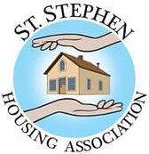 st stephen housingass.jpg