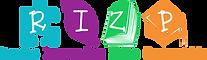 Copy of RIZP Logo Full Color.png