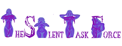 Silent Taskforce logo (1).png