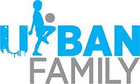 Urban Family logo.png