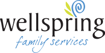 Full Color Wellspring Family Services Logo_for transparency - JT Williams.png