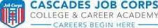 job corps logo (1).jpg