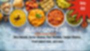Indian Design one.jpg