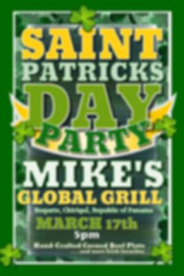 Saint Patricks Day 2020 (2).jpg
