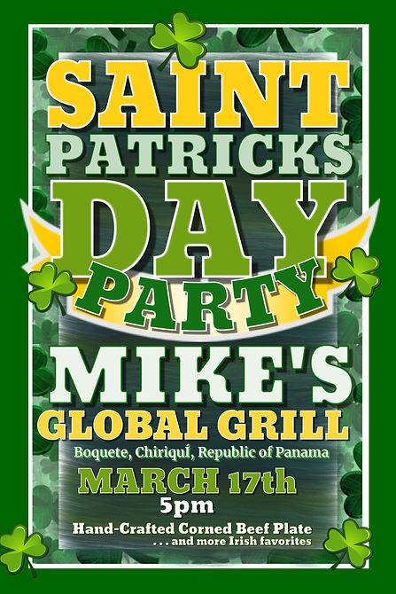 Saint Patricks Day 2020 (2).jpg