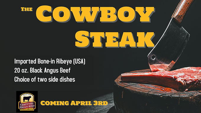 Cowboy Steak Dig Horiz.jpg