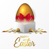 —Pngtree—expensive_gift_golden_3d_egg_41
