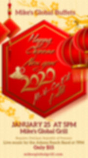 Chinese New Year Celebration Flyer (2).j