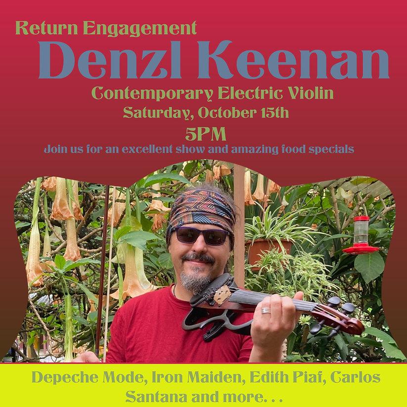 Copy of Denzel Keenan Dig Vert 211010.jpg