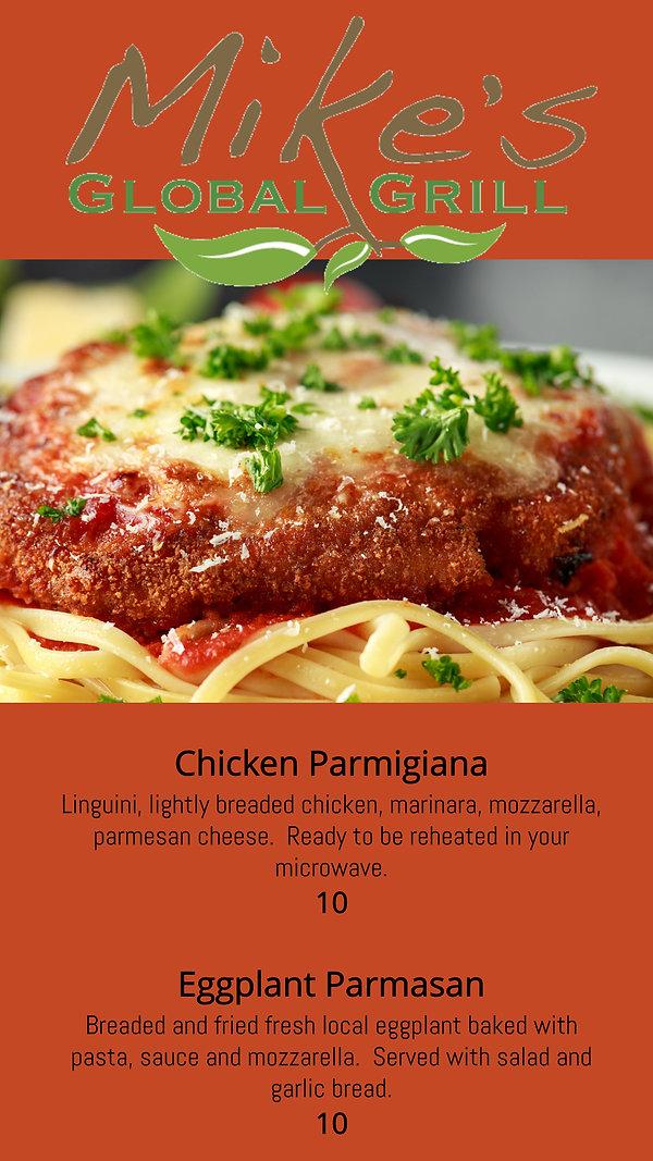 Parmesan (1).jpg