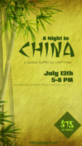 Copy of Chinese Night Announcement.jpg