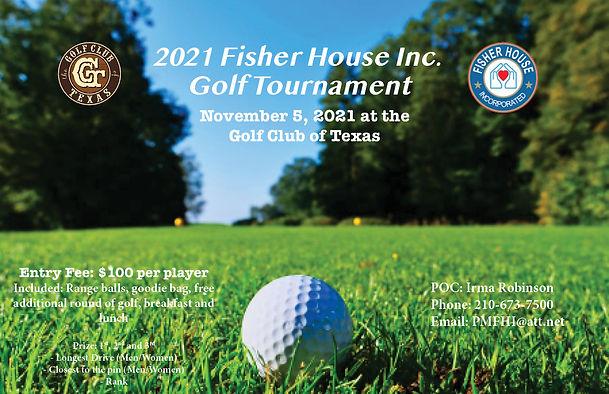 2021 Golf flyer 2.jpg