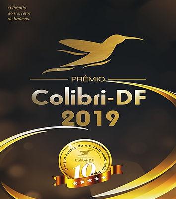 Colibri 2019.jpeg