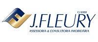 Logo J Fleury.jpg