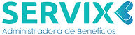 Logo-Servix.jpg