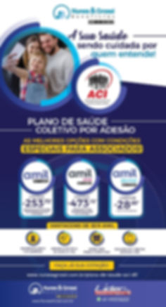 Plano saude Nunes_v2.jpeg