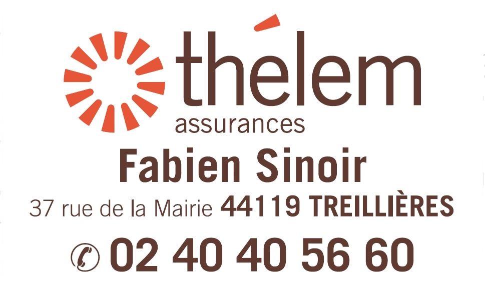 Thelem