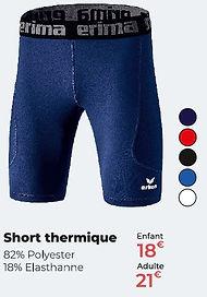 Short thermique.jpg