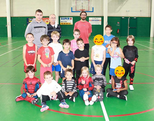 Ecole basket 1.jpg