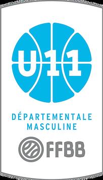 U11.png