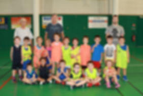 Ecole basket.JPG