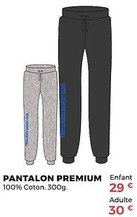 pantalon premium.jpg
