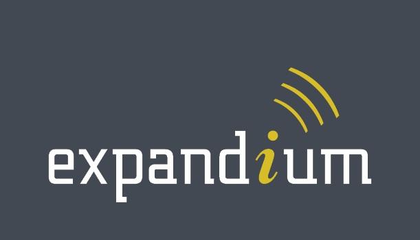 Expandium1.jpg