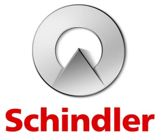 schindler-500x0.jpg