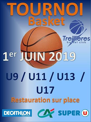 Tournoi TBC 2019 V2.jpg