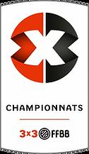 logochampionnats3x3generiques-rvb.png
