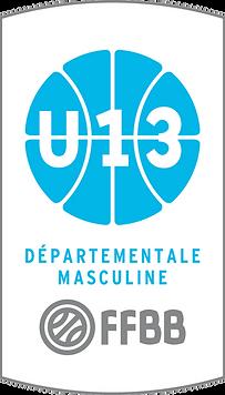 U13.png