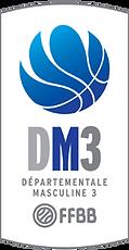 DM3.png