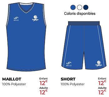 maillot short.jpg