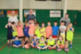Ecole basket 2.JPG