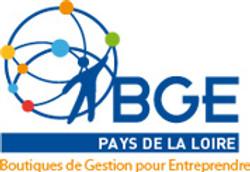 logo-bge-paysdelaloire.jpg