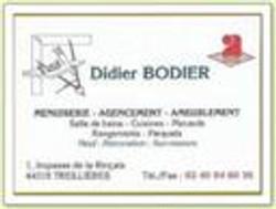 Didier_Bodier.jpg