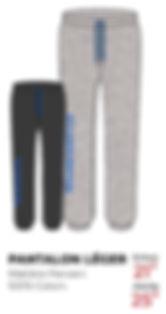 pantalon_léger.jpg