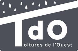 LOGO-TDO-CMJN.jpg
