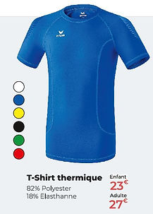tee-shirt thermique.jpg