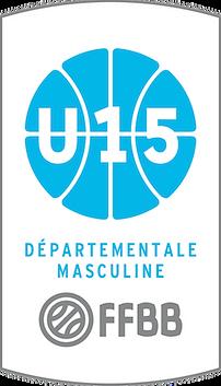 U15.png