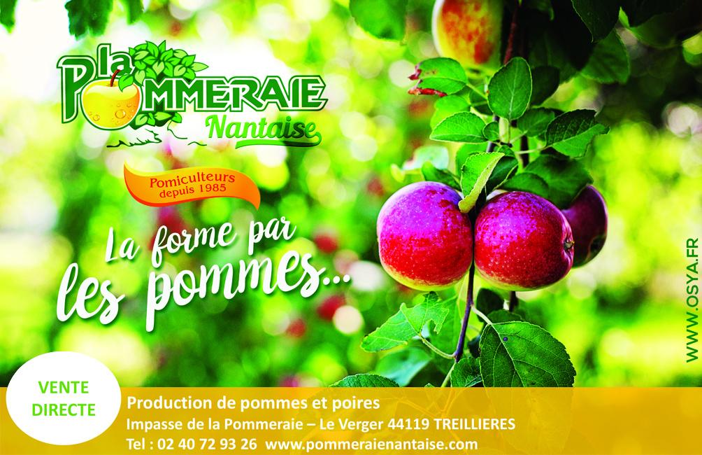 LA-POMMERAIE-NANTAISE