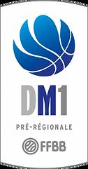 m_dm1.png