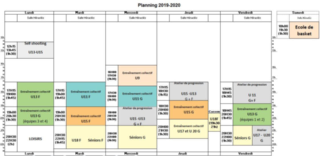 Planning Entrainements 2019 2020.JPG