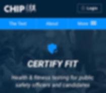 CHIPcard.jpg